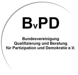 BvPD_Logo